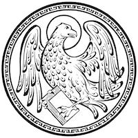Prawosławne Seminarium Duchowne w Warszawie